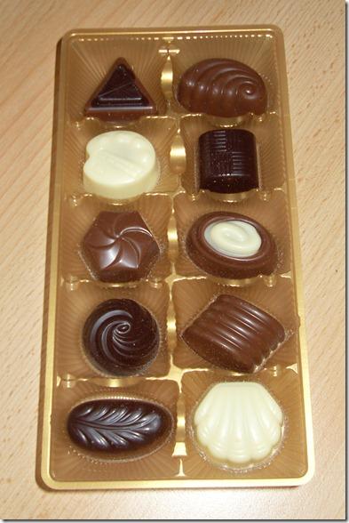 2011_02 Geburtstagsgeschenke von Nicole (9)