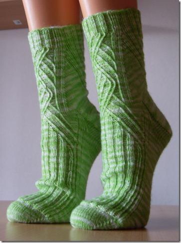 2011_02 Socken Morgaine (2)