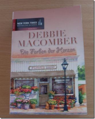 2011_04 Neue Bücher (2)
