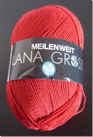 2011_05 Lana Grossa in rot