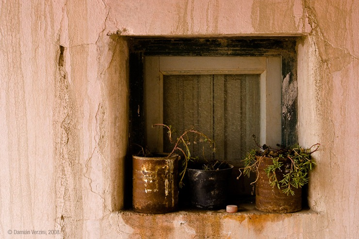 ventana_lavalle