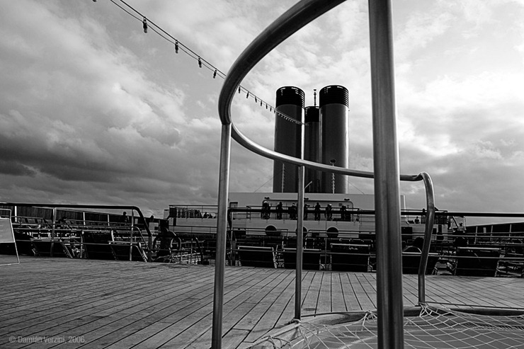 CostaCrocciere_Deck