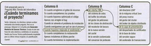 excusas_informaticos