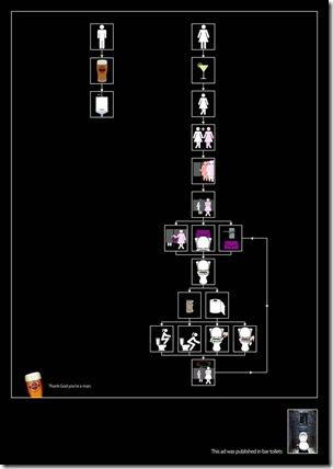 cervezaybanio