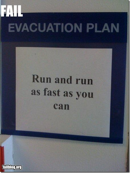 fail-owned-evacuation-fail