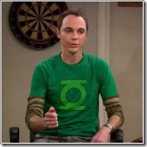 sheldon-green-lantern