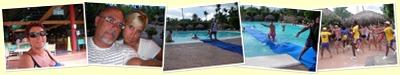 Ver Punta Cana 2010