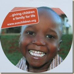 SOS_Children_2