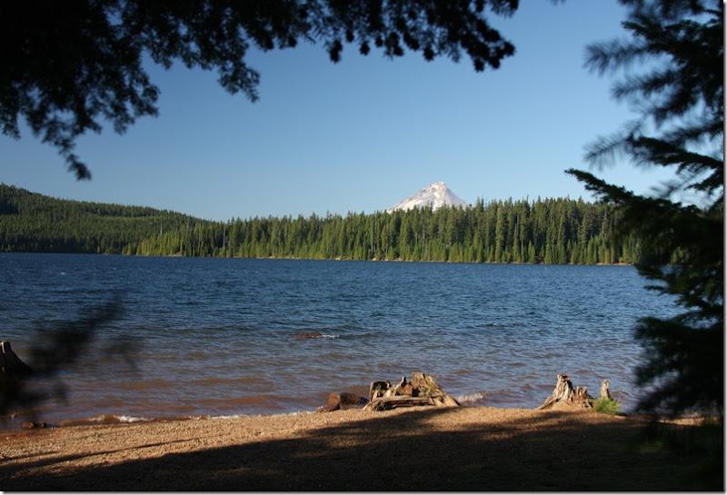 Timothy Lake_0050