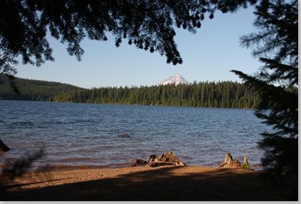 Timothy Lake_0049