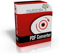 PDFConverterBox5
