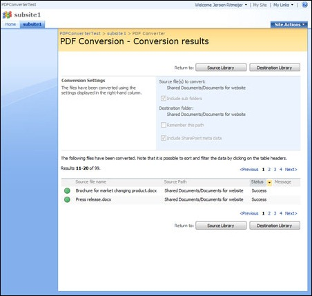 PDFConverterScreen4