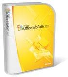 InfoPath_Box