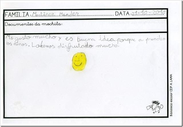 MARTINEZ MENDEZ