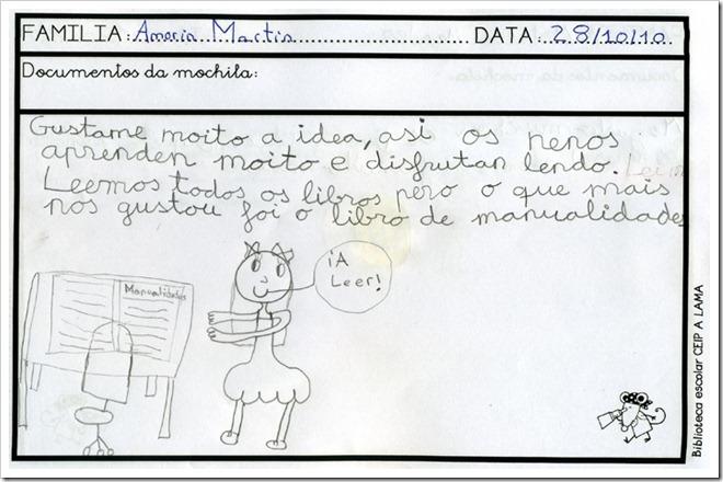 4_AMORÍN MARTÍN