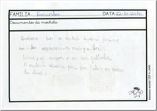 5_FERNANDEZ PAZOS