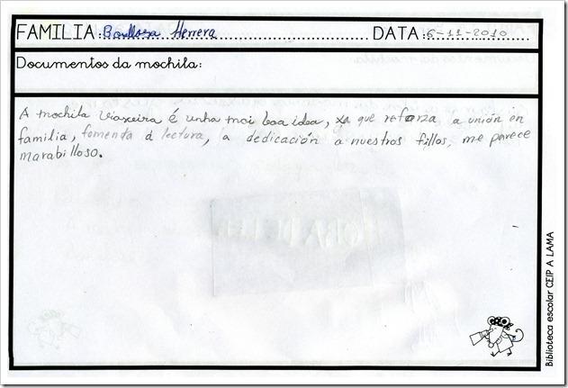 BOULLOSA HERRERA (ANDRÉS)