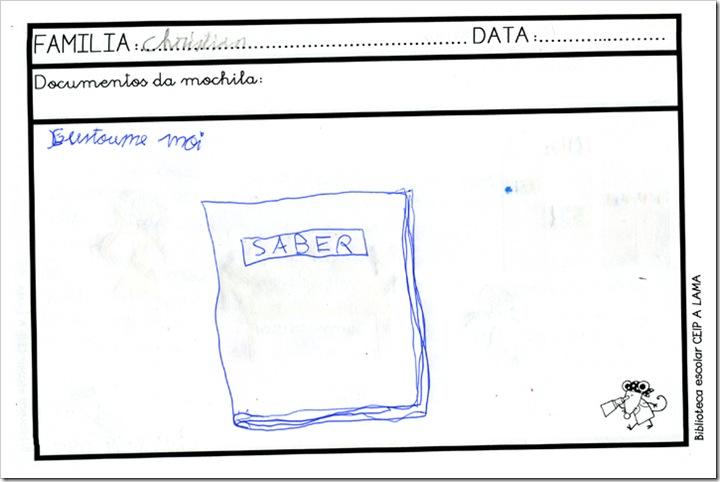 IGLESIAS BARREIRO (CHRISTIAN)