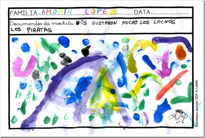 AMORÍN LÓPEZ (ANA)2