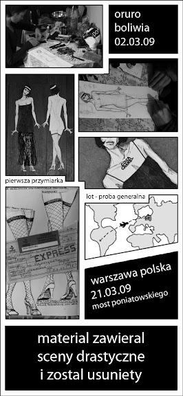 komiks-marianna.jpg