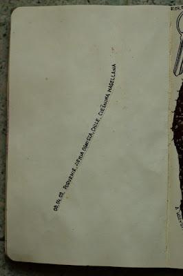 zeszyty strony-36.jpg