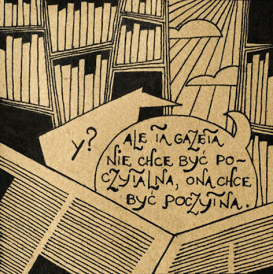 67 prasowka.jpg