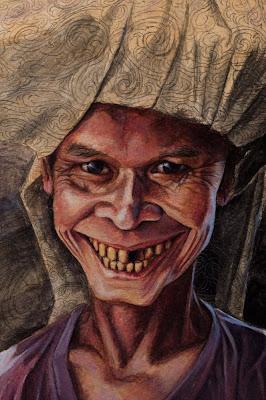 batak woman szkic.jpg