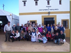 Fiesta museo 8-11-08 062