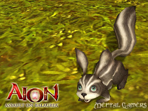 Aion Pets04.jpg
