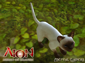 Aion Pets01.jpg