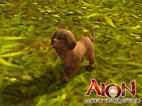 Aion Pets03.jpg