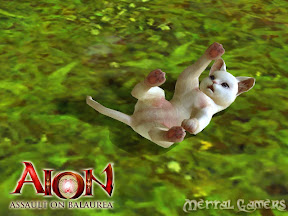 Aion Pets02.jpg