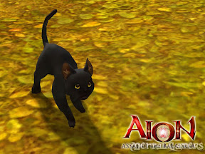 Aion Pets08.jpg