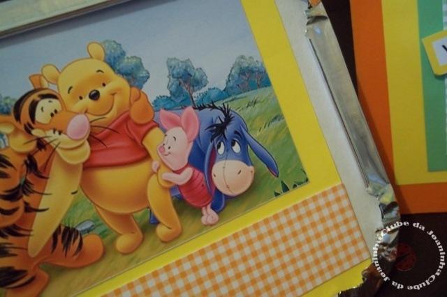 lembrancinhas ursinho pooh4