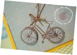 cartão - bicicleta2