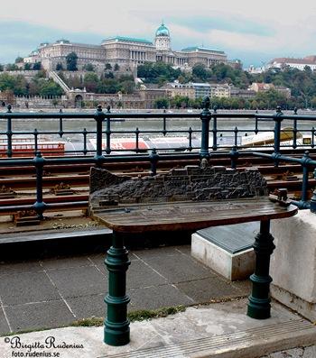 budapest_090930_castle