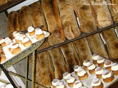 triss3_20110317_bread