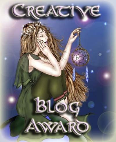 x_creativeblogaward