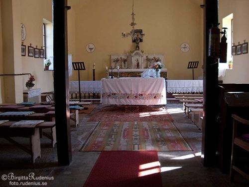 puszta_20110423_church2
