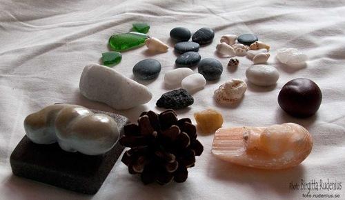 diverse_20110515_stones