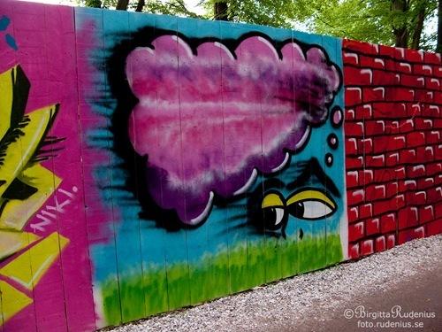 graffiti_20110518_5