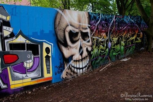 graffiti_20110518_11