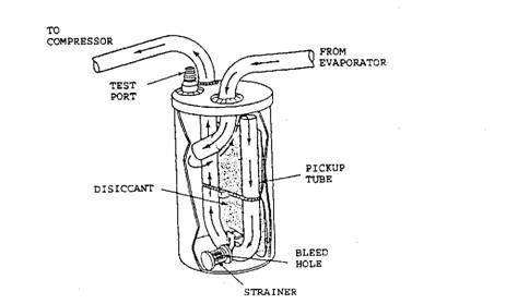 Mars Blower Motor Wiring Diagram on goodman contactor wiring diagram