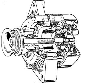 Sel Small Engine Diagram additionally Sel Genset Wiring Diagram besides Ac Delco Wire Harness also Perkins Sel Engine Turbo Diagram in addition Mins Generator Wiring Diagram. on wiring diagram for mins generator