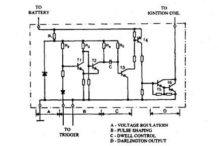 clip_image0066_thumb?imgmax=800 electronic ignition (automobile) lumenition ignition wiring diagram at soozxer.org