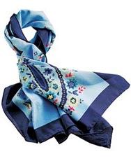 moda-lenco-de-versao-vivamais-532-livre-e-leve