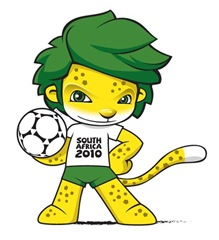 zakumi-mascote-copa-2010