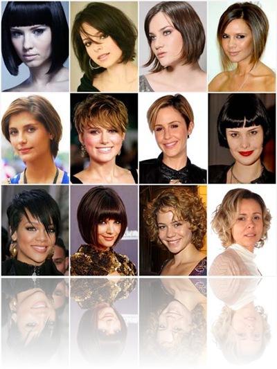cortes-cabelos-curtos-2011