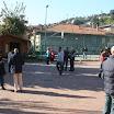 castagnata 041.jpg