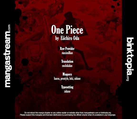 Baca Manga One Piece 603 Page 18...